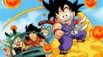 Rumor: RPG de ação de Dragon Ball está em desenvolvimento
