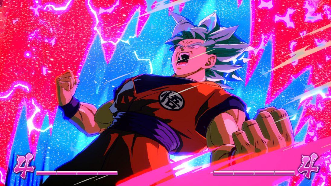 """""""Dragon Ball FighterZ"""" bate recorde de vendas da franquia em menos de 1 semana"""