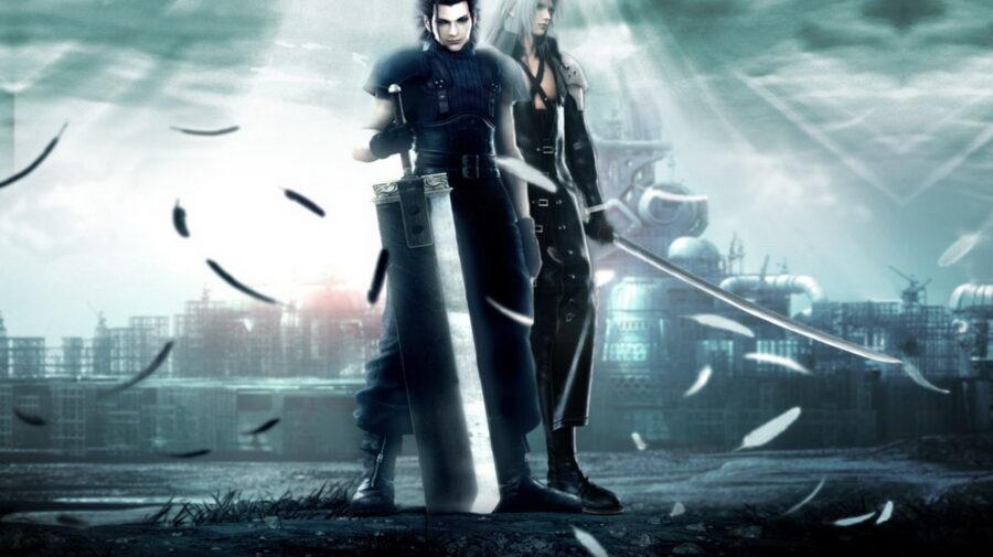 Confira 10 espadas incríveis dos videogames