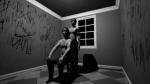 "Conheça ""Forbidden Forgiveness"", jogo de terror psicológico que chega ao PS4, XBO e PC"