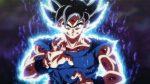 Goku com Instinto Superior será adicionado em Dragon Ball Xenoverse 2