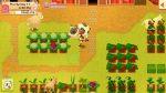 Harvest Moon: Light of Hope Special Edition chega em maio para PS4 e Switch