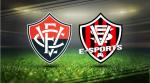 Vitória entra no mundo dos esports com time de FIFA 18