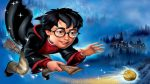 Harry Potter e a Pedra Filosofal – relembre as 5 versões do game