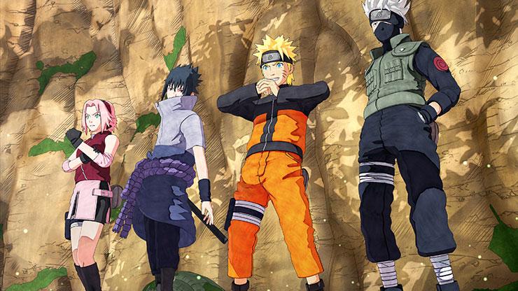 Após problemas, Naruto to Boruto: Shinobi Striker terá novo beta aberto