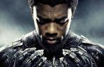 """Fãs da DC que pretendiam sabotar """"Pantera Negra"""", deletam grupo no Facebook após denúncia do Rotten Tomatoes"""