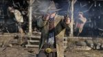 """Red Dead Redemption 2"" é adiado para 26 de outubro"
