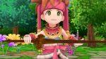 Remake de Secret of Mana já está disponível para PS4, PS Vita e PC