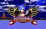 """Viaje no tempo com """"Sonic CD"""", agora disponível gratuitamente no Sega Forever!"""