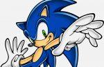 Sega revelará o futuro de Sonic em 16 de março!