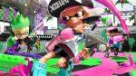 Splatoon 2 torna-se primeiro jogo de Switch a vender 2 milhões de cópias no Japão