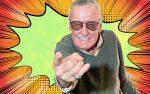 Após susto e internação em hospital, Stan Lee passa bem