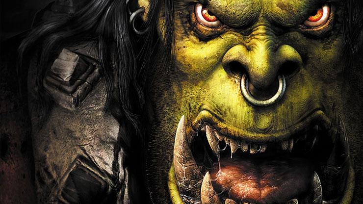 Blizzard pode estar se preparando para anunciar remaster de Warcraft 3