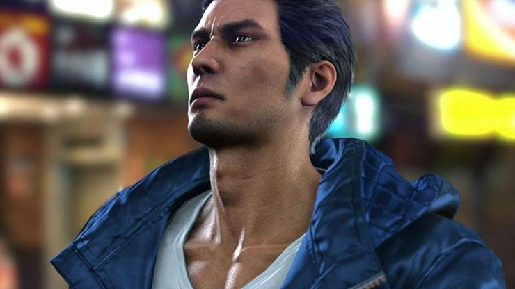 Sega disponibilizou acidentalmente Yakuza 6 de graça na PlayStation Store