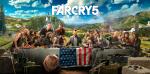 Far Cry 5 terá diversas novidades, incluindo um editor mapas recheado de recursos