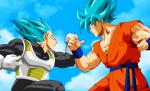 Akira Toriyama diz que próximo filme da série Dragon Ball será uma continuação de Dragon Ball Super