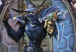 """Nova expansão de Hearthstone terá lendária de bruxo com magia """"repetível"""""""