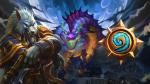 Blizzard detalha a criação da habilidade Eco, da nova expansão de Hearthstone