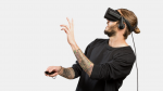 Oculus Rift volta a funcionar depois de pane geral