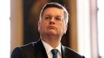 """Presidente da Federação Alemã de Futebol sobre esport nas Olimpíadas: """"absurdo"""""""