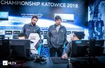 SK Gaming é derrotada por equipe americana e acaba eliminada da Intel Extreme Masters