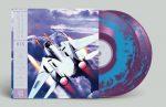 """Trilha Sonora de """"After Burner II"""" ganhará LPs remasterizados"""