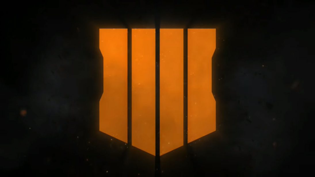 Call of Duty: Black Ops 4 usará Battle.net no PC, sugere site oficial