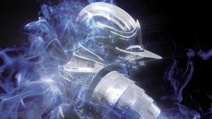 Demon's Souls ganha servidores privados feitos por fãs para continuar vivo