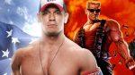 Mais detalhes sobre filme de Duke Nukem que poderá ter John Cena no papel principal