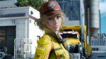 Final Fantasy XV com quase 60% de desconto na GMG e mais jogos em oferta