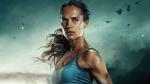 """""""Tomb Raider: A Origem"""" divide opinião da crítica internacional"""