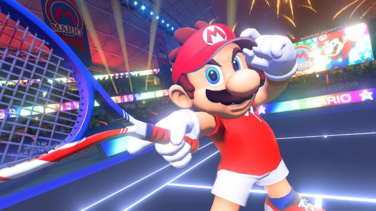 Nintendo Direct confirmada para hoje com novidades para Switch e 3DS