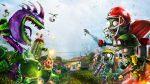 'Plants vs. Zombies: Garden Warfare 3' pode ser anunciado em breve