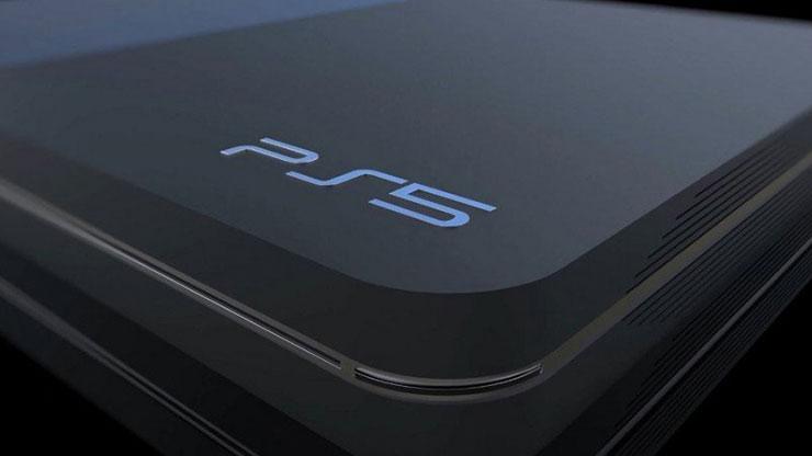 Detalhes da interface do usuário do PlayStation 5 são revelados