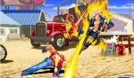 Clássicos Real Bout Fatal Fury 1 e 2 são relançados em várias plataformas
