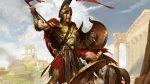 Titan Quest chega aos consoles com gráficos melhorados