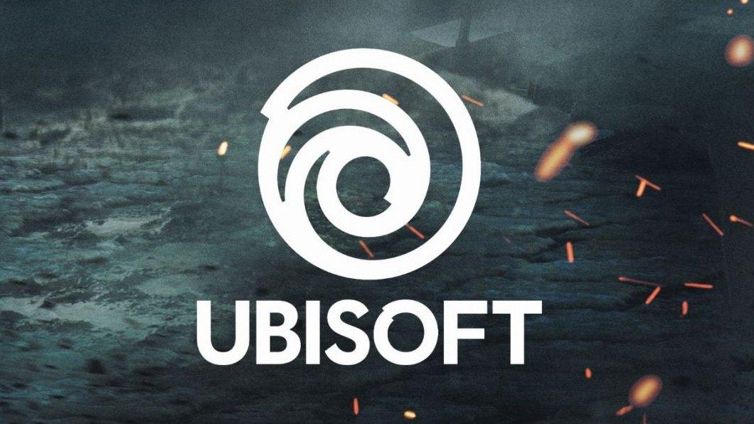 Ubisoft renova sua loja online e traz novidades, confira!
