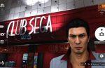 """Sega fará exibição de arte para lançamento de """"Yakuza 6"""""""