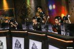 R6: ESL garante que não existe 'provas concretas' de manipulação de jogo entre FaZe Clan e Black Dragons