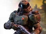 5 Games que te darão orgulho em ter um Xbox One X!