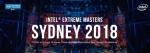 IEM Sydney: Detalhando o Evento