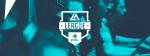 Valendo vaga no Mundial de CSGO da ESL, LA League tem seis times brasileiros na disputa