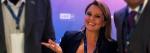 Realizadora do Rio Esports Forum, Luciana Lopes fala sobre evento e legislação