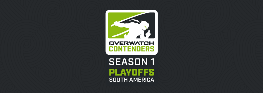 OW Contenders