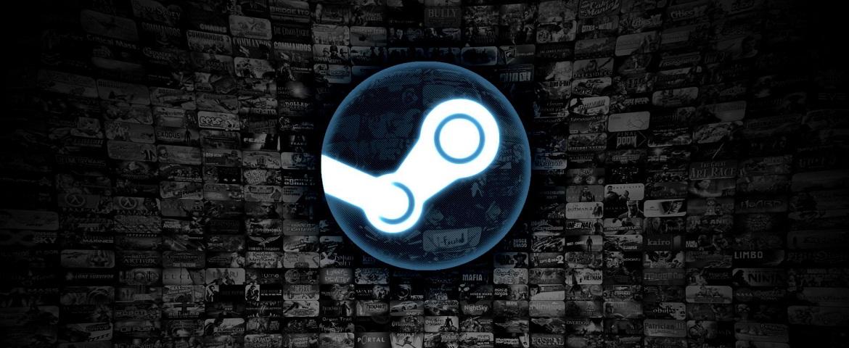 Valve atualiza políticas de privacidade no Steam e afeta serviços de dados