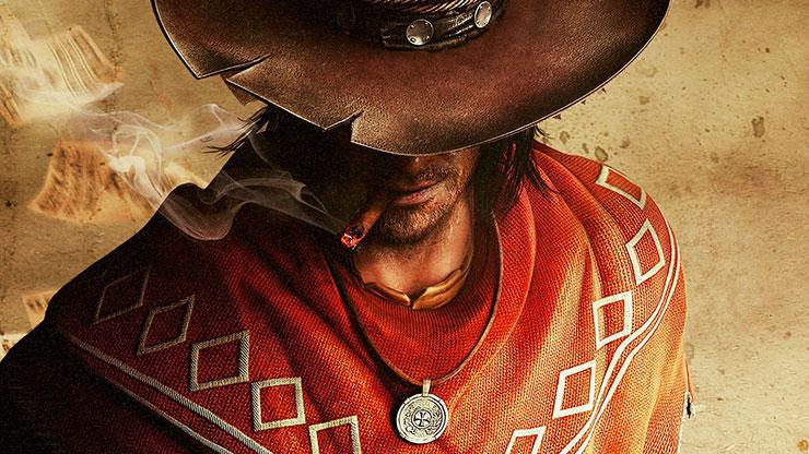 Dois títulos da série Call of Juarez foram removidos do Steam, PSN e Xbox Live
