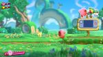 """Kirby: Star Allies"" e Switch lideram vendas da última semana no Japão"