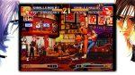 The King of Fighters '97 Global Match já está disponível para PS4, Vita e PC