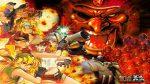 Metal Slug XX chega ainda este ano para PS4