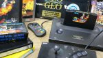SNK planeja lançar novo hardware com títulos do NeoGeo
